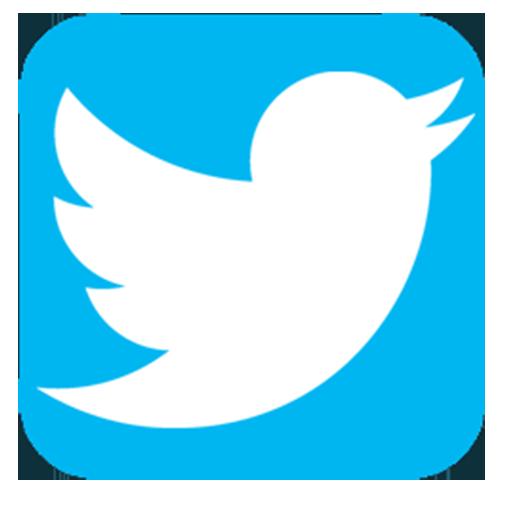 Volken Twitter