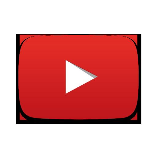Volken Youtube